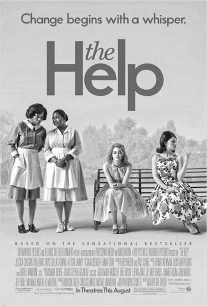The Divided Reception of The Help
