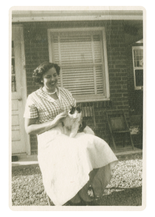 """""""Written and Composed by Nora E. Carpenter"""": Song Lyric Scrapbooks, Home Recordings, and Self-Documentation"""