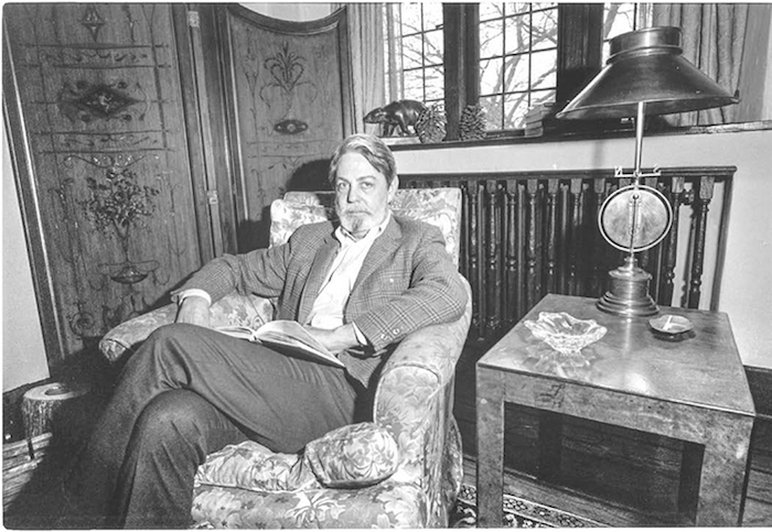 Shelby Foote, Memphis, and the Civil War in American Memory