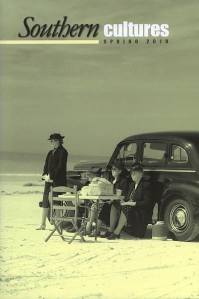 """""""Photograph, 1983"""" and """"Sandbagging"""""""