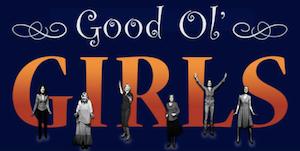 Good Ol' Girls (Review)
