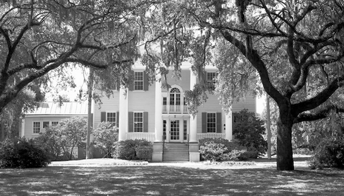 """Return and Get It"": Developing McLeod Plantation as a Shared Space of Historical Memory"